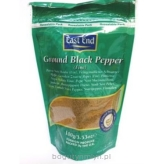 Pieprz czarny mielony 100g (Indie) - Ground Black Pepper Fine